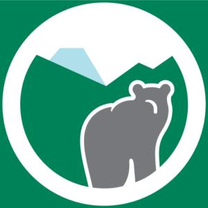 Applicazione Parco Naturale Adamello Brenta