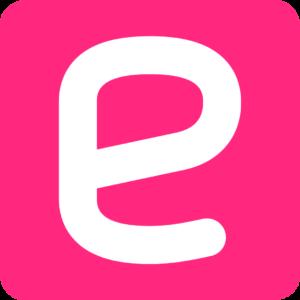 Logo easypark